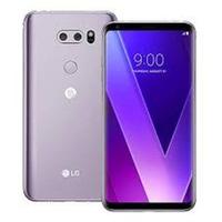 LG V30 4GB/64GB