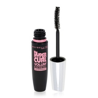 Mascara Siêu Cong Maybelline Volum Express Hyper Curl 9,2ml