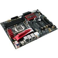 Mainboard ECS Z87H3-A2X Extreme