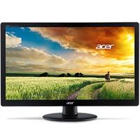 Màn hình Acer KA220HQ 21.5inch