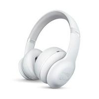 Tai nghe Bluetooth JBL Everest 300