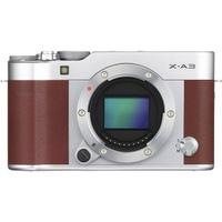 Máy ảnh Fujifilm X-A3 Body