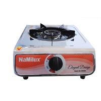 Bếp ga Namilux NA-300A