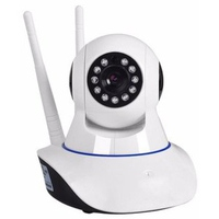 Camera IP YooSee Wifi 02
