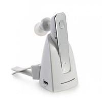 Tai nghe Bluetooth Roman R6100