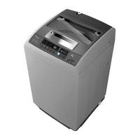 Máy giặt Midea MAM-9008 9kg lồng đứng
