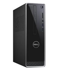 PC Dell Inspiron 3268-STI58015 VGA rời Nvidia