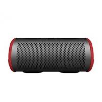Loa Bluetooth Braven Stryde 360