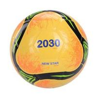 Banh Đá Futsan 2030