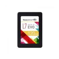 Ổ cứng SSD Team 240GB L7 EVO Sata III