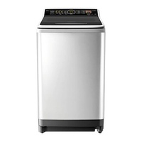 Máy giặt Panasonic NA-F85X5LRV 8.5kg