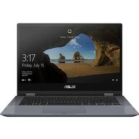 Laptop ASUS TP412UA-EC092T