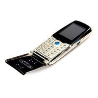ĐTDĐ Mobile PTV760B