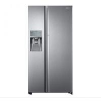 Tủ lạnh Samsung RH58K6687SL 575L