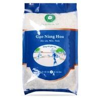 Gạo Nàng Hoa Minh Tâm