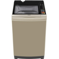 Máy giặt Aqua AQW-U90BT