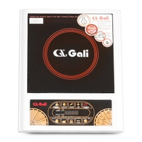 Bếp hồng ngoại Gali GL-3000