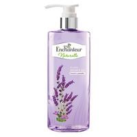 Sữa tắm Enchanteur Naturelle Hương Lavender