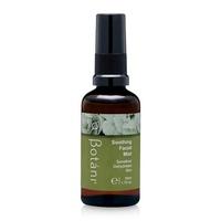 Tinh chất xịt dưỡng ẩm Botani Soothing Facial Mist 50ml