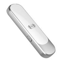 USB Wifi ZTE MF70