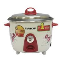 Nồi Cơm Điện Daiichi DC-DRC1238 (1.2 lít)