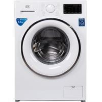 Máy giặt lồng ngang SK Platinum P1 8.8kg