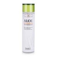 Sữa Dưỡng Thể Chiết Xuất Lô Hội Dabo Aloe Stem-Rich Emulsion 150ml