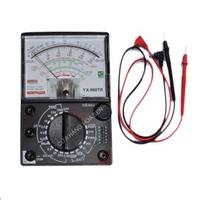 Đồng hồ đo kim vạn năng SamWa YX-960TR