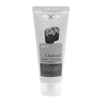 Sữa Rửa Mặt Than Hoạt Tính Benew Charcoal Foam Cleansing (100ml)