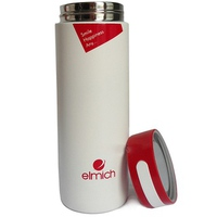 Phích giữ nhiệt ELMICH E4-2246304 (420ml)