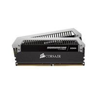 RAM Corsair 16GB (2x8GB) DDR4 Bus 3200 Dominator Platinum Series (CMD16GX4M2B3200C14)