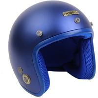 Mũ bảo hiểm Napoli N099