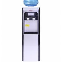 Cây nước nóng lạnh Goodlife GL-LN05