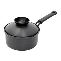 Nồi cookplus speed cook Lock&Lock LCA3161B 16cm