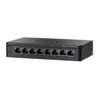 Switch CISCO SF95D-08