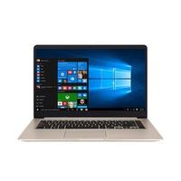 Laptop Asus S410UA-EB218T