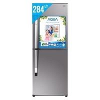 Tủ Lạnh SANYO SR-PQ285RB 284L