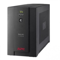 Bộ Lưu Điện/UPS APC BX1400U-MS 1400VA