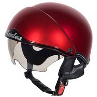 Mũ bảo hiểm Andes 3s 139