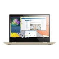 Laptop Lenovo Yoga 520-14IKB 80X8005SVN