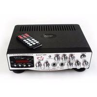 Amply Karaoke Kinter 009