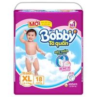 TÃ QUẦN BOBBY XL18 (12-17KG)