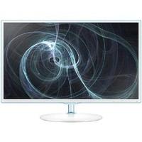 Màn hình Samsung LS24E360HL/XV 23.6Inch LED