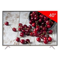 Tivi Asanzo 40AS320 40inch