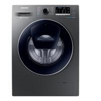 Máy giặt Samsung WW85K54E0UX 8.5KG