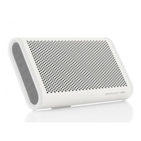 Loa bluetooth Braven 405