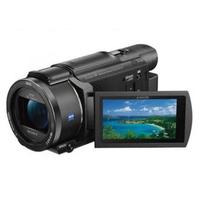 Máy quay Sony FDR-AXP55 4K