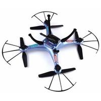 Flycam X5SW