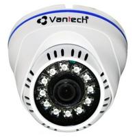 Camera quan sát Vantech VP-103CVI