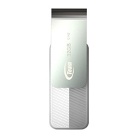 USB Team 32GB C142